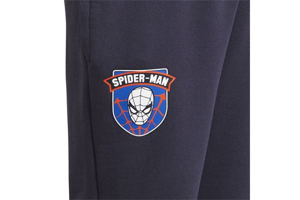 Pantaloni bambino/ragazzo Adidas Marvel Spider-Man ADIDAS PERFORMANCE | 115 | GT9494-