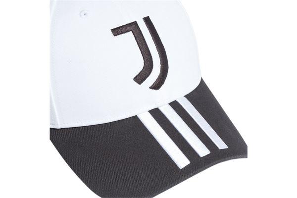 Cappello Baseball Adidas Juventus ADIDAS PERFORMANCE | 26 | GU0090-
