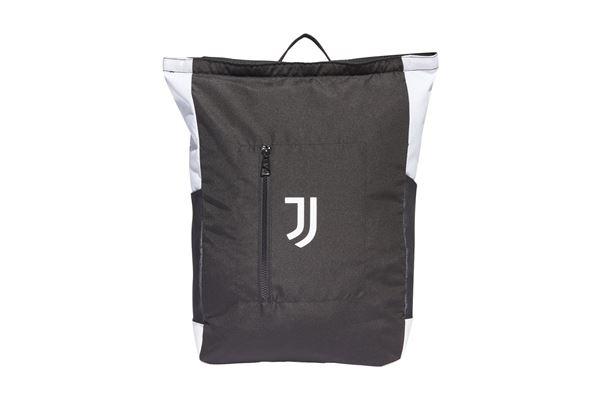 Zaino Adidas Juventus ADIDAS PERFORMANCE | -366248015 | GU0104-
