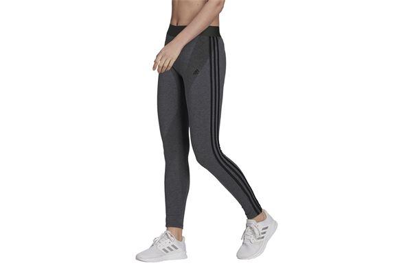 Leggings donna Adidas Loungewear Essentials 3-Stripes ADIDAS PERFORMANCE | 270000023 | GV6019-