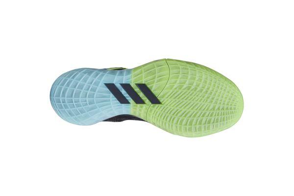 Adidas Harden Stepback 2.0 ADIDAS PERFORMANCE | 270000017 | GZ2954-