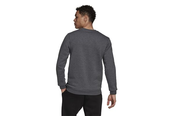 Felpa Essentials Fleece 3-Stripes ADIDAS PERFORMANCE | 92 | H12166-