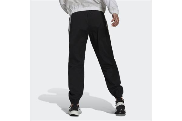 Pantaloni donna Adidas Sportswear Future Icons ADIDAS PERFORMANCE   115   H21575-