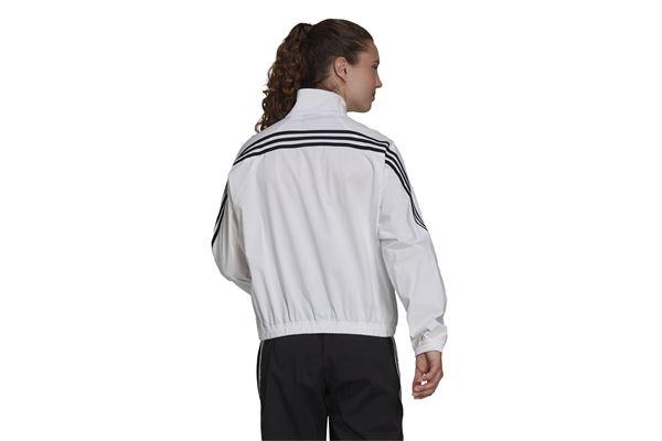 Giacca da allenamento Adidas sportswear Future Icons Woven ADIDAS PERFORMANCE | 92 | H21577-