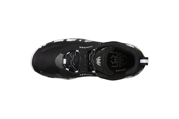 Adidas Donovan Mitchell D.O.N. Issue 3 ADIDAS PERFORMANCE | 270000017 | H67719-
