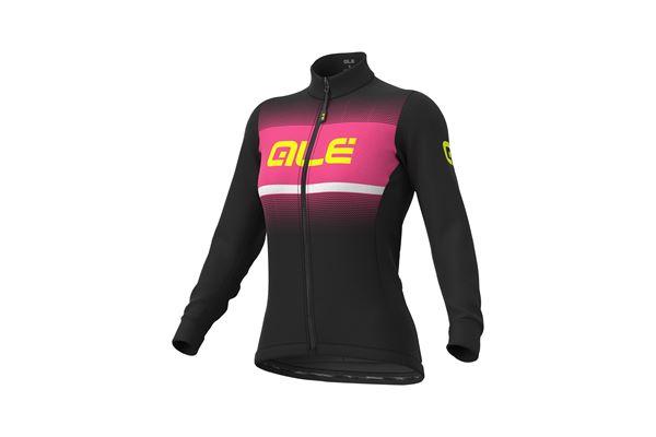 Maglia da Ciclismo per donna Ale