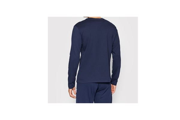 T-shirt Diadora Chromia DIADORA T3 | -89515098 | 17776660062