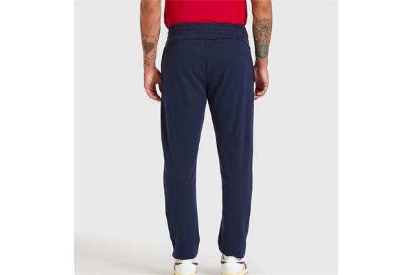 Pantaloni Diadora Cuff Core DIADORA T3 | 115 | 17776960062