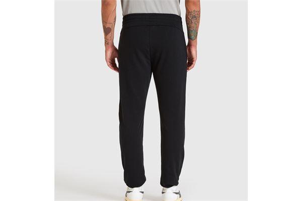 Pantaloni Diadora Cuff Core DIADORA T3 | 115 | 17776980013
