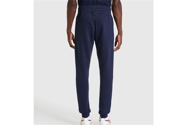 Pantaloni Diadora Cuff Core DIADORA T3 | 115 | 17777060062