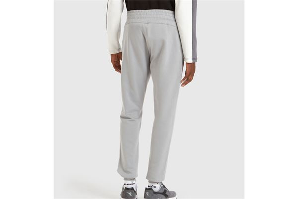 Pantaloni Diadora Cuff Core DIADORA T3 | 115 | 17777075095