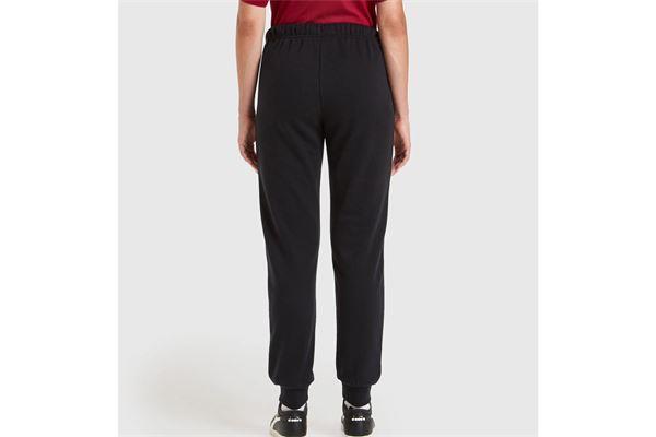 Pantaloni donna Diadora Cuff Core DIADORA T3 | 115 | 17779380013