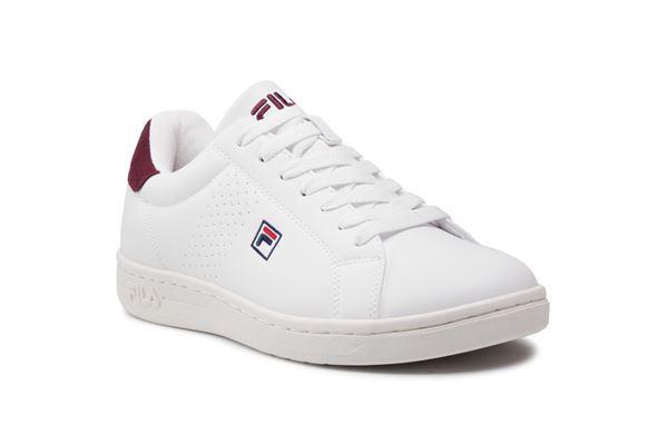 Fila Crosscourt 2 F Low FILA | 734540035 | 101027696X