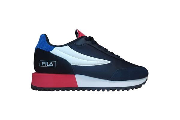 Fila Retronique FILA | 734540035 | 101126521Y