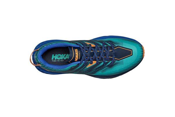 Hoka Speedgoat 4 HOKA | 270000014 | 1106525ADGB