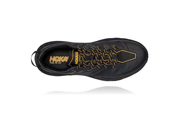 Hoka Speedgoat 4 Gore-Tex HOKA | 270000014 | 1106530ADGG
