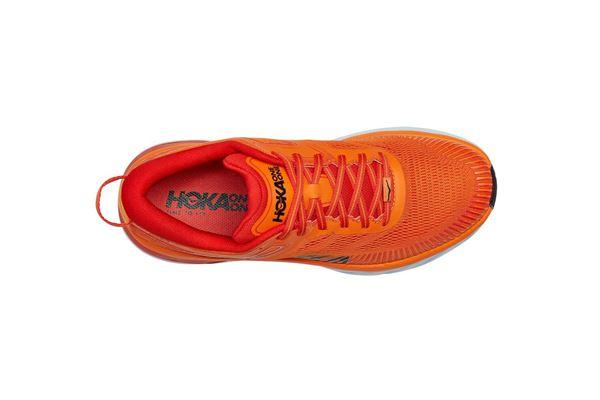 Hoka Bondi 7 HOKA | 270000012 | 1110518POFS