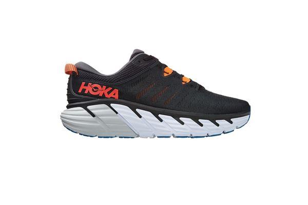 Hoka Gaviota 3 HOKA | 270000012 | 1113520BCSTL