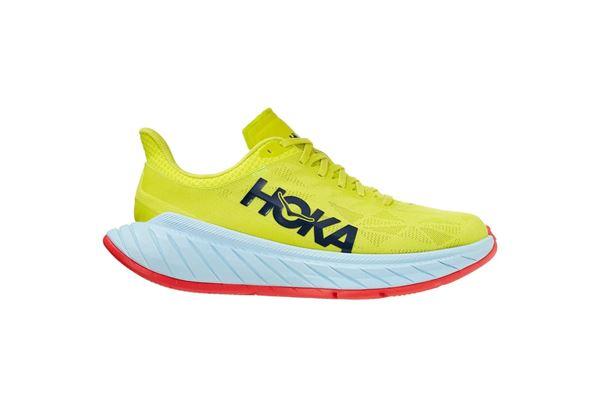 Hoka Carbon X 2 HOKA | 270000012 | 1113526EPFS