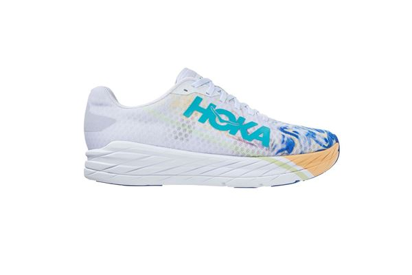 Hoka Rocket X HOKA | 270000012 | 1113532TGT