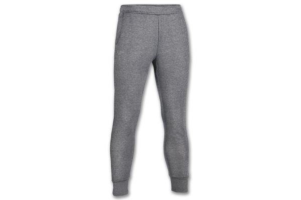 Pantaloni Joma Pireo JOMA | 115 | 101677280MELANGE