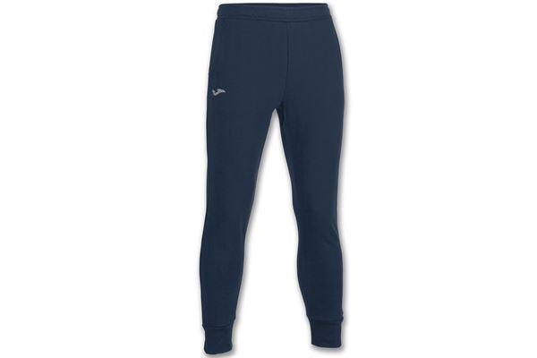 Pantaloni Joma Pireo JOMA | 115 | 101677331MARINO