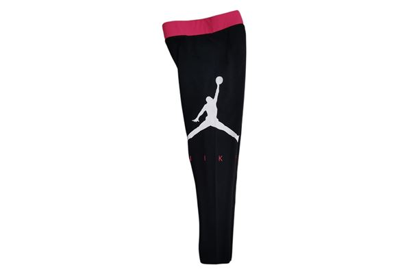 Leggings ragazzaJordan Jumpman JORDAN | 270000023 | 45A762023