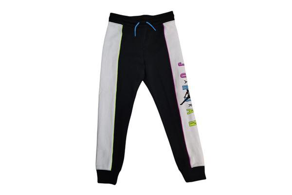 Pantaloni ragazza Jordan JORDAN | 115 | 45A811023