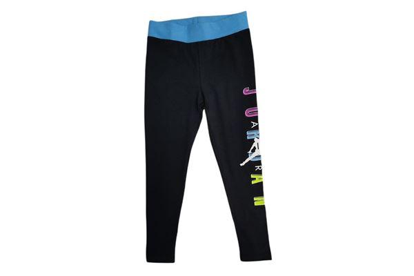 Leggings ragazza Jordan Color Outside the Lines JORDAN | 270000023 | 45A814023
