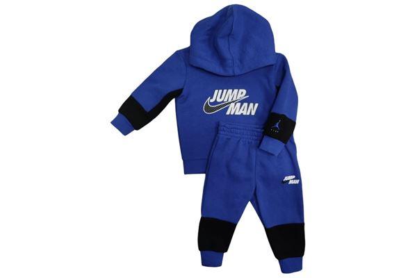 Completo da neonato jordan Jdb Jumoman JORDAN | 270000019 | 65A721B5K