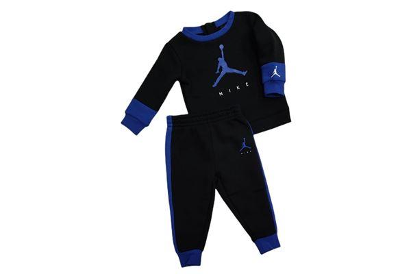 Completo da neonato Jordan Jdb Jumpman JORDAN | 270000019 | 65A752023