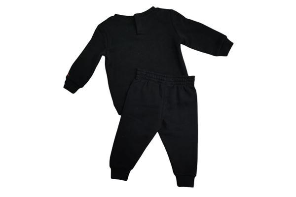 Completo da neonato Jordan JORDAN | 270000019 | 65A834023