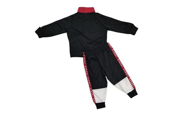 jumpman air blocked tricot set JORDAN | 270000019 | 65A838023