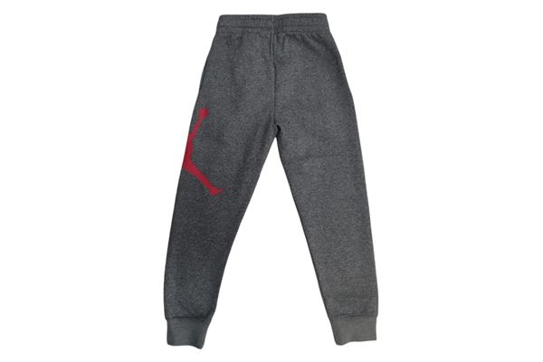 Pantaloni ragazzo Jordan Jdb Jumpman Logo JORDAN | 115 | 956327GEH