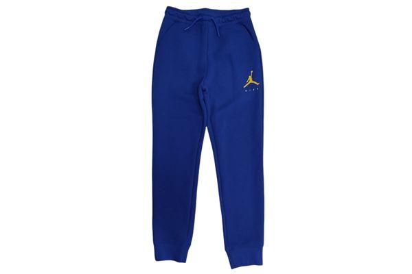 Pantalone da bambino Jordan Jumpman JORDAN | 115 | 95A678B5K