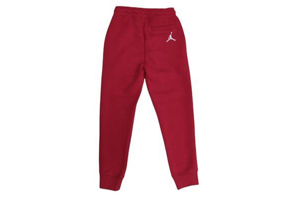 Pantalone da bambino Jordan Jumpman JORDAN | 115 | 95A678R78