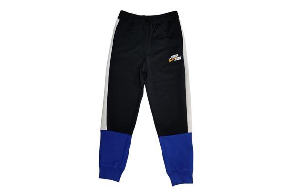 Pantaloni ragazzo Jordan Jdb Jumpman JORDAN | 115 | 95A720023