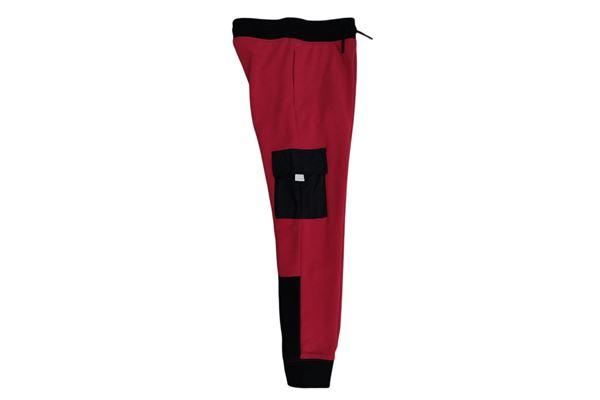 Pantaloni bambino/ragazzo Jordan Jdb Next Utility JORDAN | 115 | 95A747R78