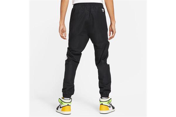 Pantaloni Jordan Jumpman JORDAN | 115 | DA7237010