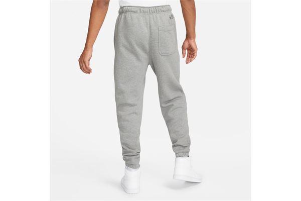 Pantaloni Jordan Essential JORDAN | 115 | DA9820091