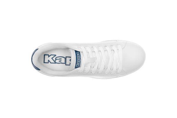 Kappa Logo Galter 5 KAPPA | 734540035 | 304U310A05