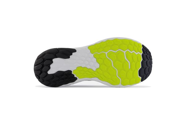 New Balance Fresh Foam 1080v11 NEW BALANCE | 270000012 | M1080H11