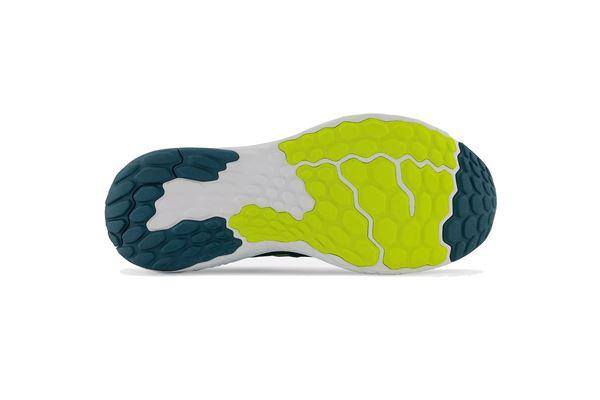 New Balance Fresh Foam 1080v11 NEW BALANCE | 270000012 | M1080Y11