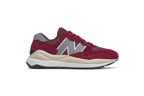 New Balance 57/40 NEW BALANCE | 734540035 | M5740HL1