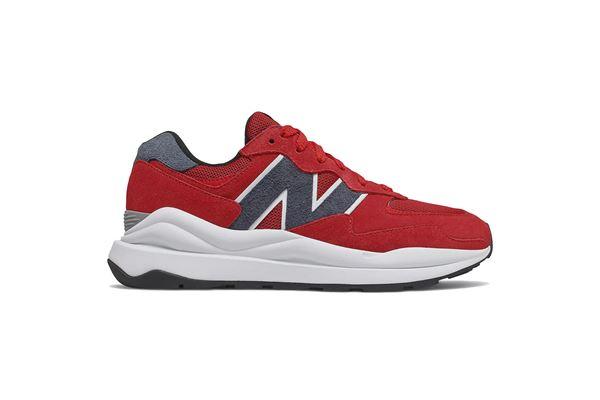 New Balance 57/40 NEW BALANCE | 734540035 | M5740MC1