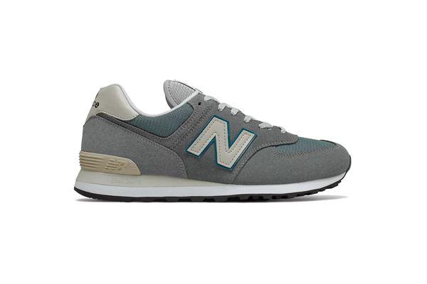 New Balance 574 NEW BALANCE | 734540035 | ML574BA2