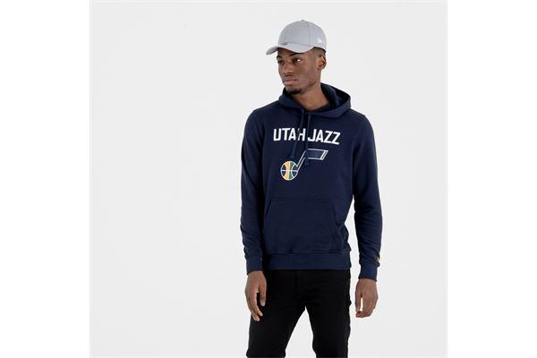 Felpa Utah Jazz New Era NEW ERA | 92 | 11546160OSB