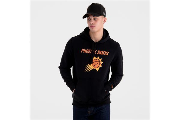 Felpa Phoenix Suns New Era NEW ERA | 92 | 11546165BLK