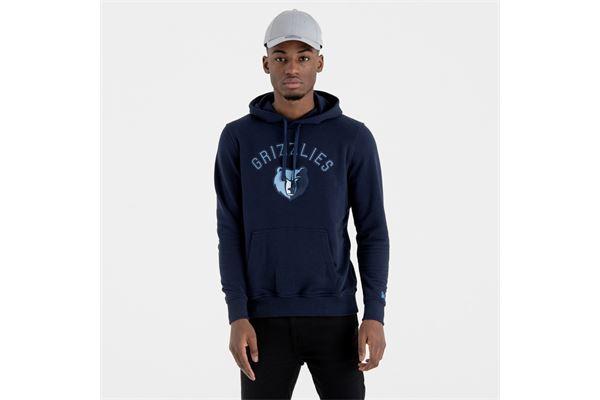 Felpa Memphis Grizzlies New Era NEW ERA | 92 | 11546173BLU