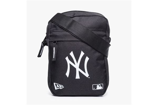 Tracolla New York Yankees Camouflage New Era NEW ERA | -149398429 | 11942030BLKWHI